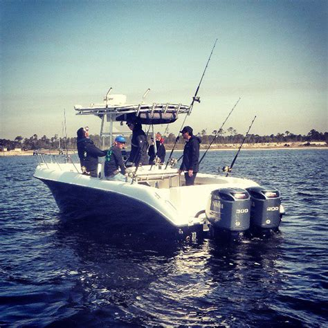 Stratos Boats Hull Truth by Stratos Bluewater Boats The Hull Truth Boating And