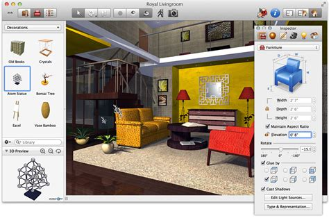 Top Cad Software For Interior Designers