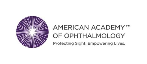 American Academy Of Ophthalmology Hosts 2016 Meeting In. S&p 400 Midcap Index Fund How To Get Sba Loan. Rainbow Carpet Cleaning Charleston Sc. Integrated Audit Practice Case 5th Edition Solutions. Compact Cars Of Pittsburgh Leads For Lawyers. Technical Product Marketing Tax Law Programs. Pharmacy Inventory Management System. Heating And Cooling Livonia Dr Riley Dentist. Cable And Internet Service In My Area