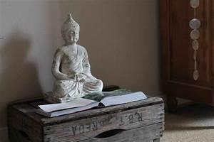 Sei Wie Momente : momente archives seite 3 von 7 rebrob ~ Markanthonyermac.com Haus und Dekorationen