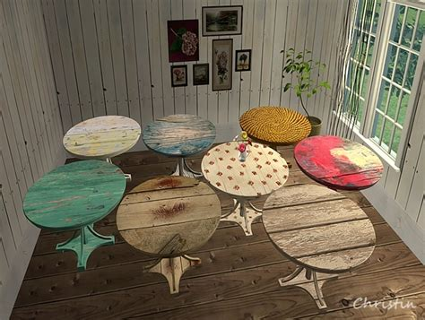 outdoor decor room ornament
