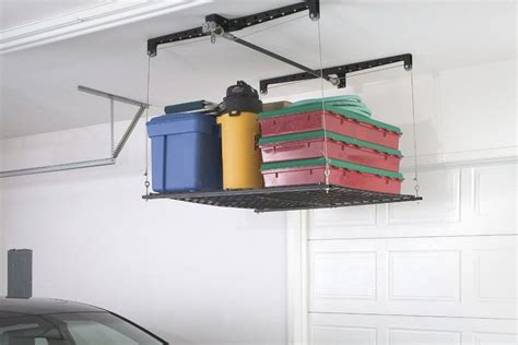 Racor Ceiling Storage Lift by Racor Ceiling Storage Lift Mandesager