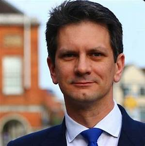 Brexit boost as Eurosceptic given frontbench role for EU ...