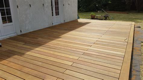 amenager une terrasse en bois meilleures images d inspiration pour votre design de maison