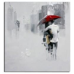 tableau amour peinture 224 l huile sur toile fait contemporain