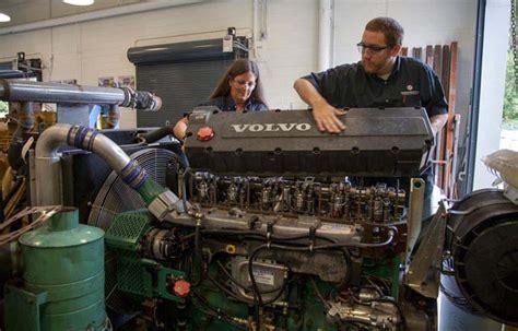 Boat Repair Training Schools by Diesel Marine Technician Certificate Tidewater