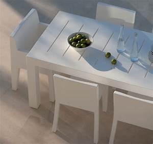 Gartenmöbel Modern Design : jut design gartenm bel rattan loom korb m bel looms ~ Markanthonyermac.com Haus und Dekorationen