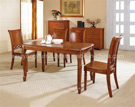 China Dining Chair,dining Room Furniture,wood Table,wood