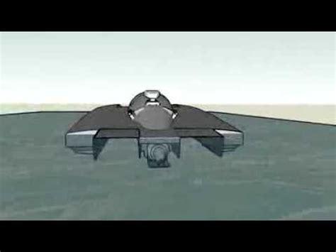 Jet Ski Boat Youtube by Noahsarkproject Jet Ski Boat Design Youtube