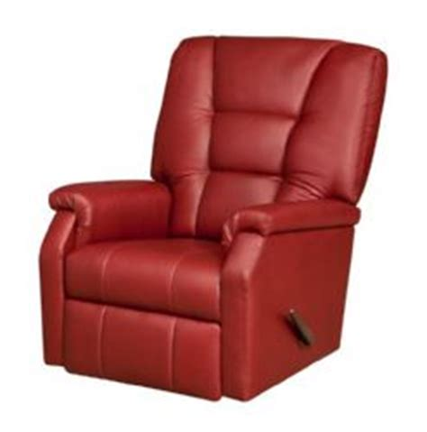 lambright comfort chairs amish wall hugger recliners