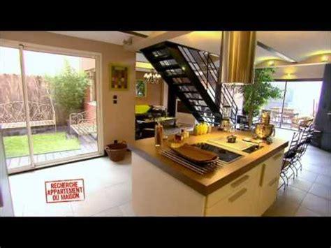 recherche appartement ou maison m6 2012 02 01 23 00 mp4