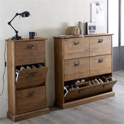 25 best ideas about meuble chaussure on etagere chaussures meuble chaussure design