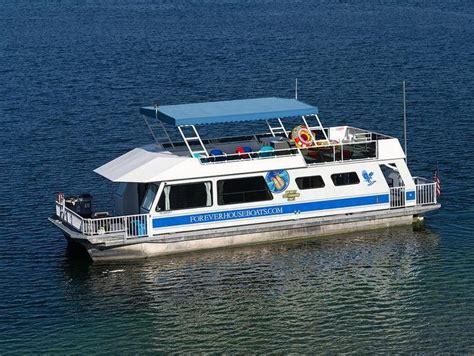 Lake Mead Houseboats by Lake Mead Houseboats Rentals