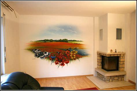 Schöne Gemälde Wohnzimmer Download Page