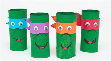 sapin de noel avec rouleaux de papier toilette education enfance fr