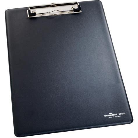porte documents durable avec pince 224 ressort vente porte documents durable avec pince 224