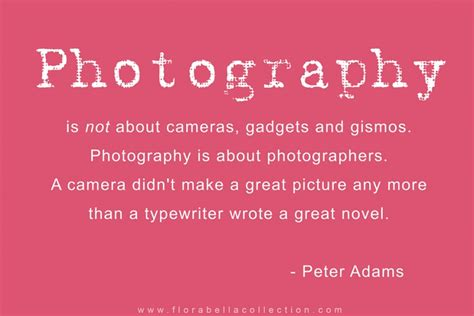 Photography Quotes And Sayings Funny. Quotesgram