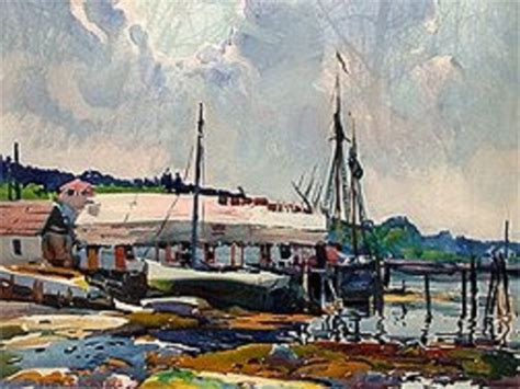 Boat Paintings By Famous Artists by World Famous Watercolor Paintings Www Pixshark