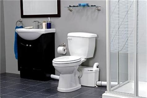 top toilet 2011 abode