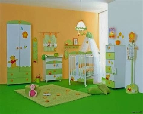 zag bijoux decoration chambre bebe winnie l ourson
