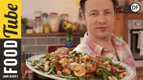 cooking oliver recipes 30 minutes prunevis