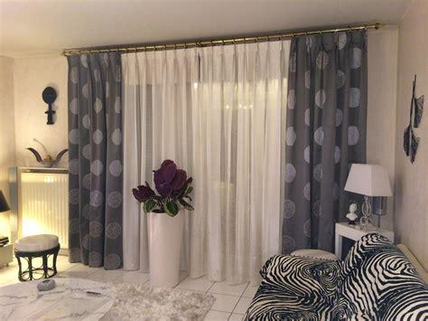 rideaux sur mesure confort textile rideaux stores sur mesure 224 tassin la demi lune