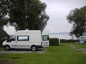 Trailer Mieten Hamburg : 17 best ideas about camper mieten on pinterest wohnwagen mieten wohnmobil mieten and vw ~ Markanthonyermac.com Haus und Dekorationen