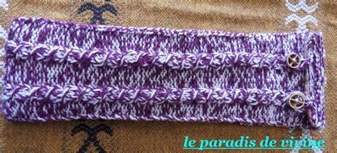 range aiguilles 224 tricoter le paradis de vivine