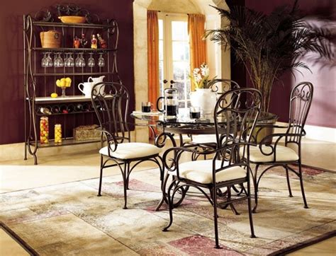 dining rooms bristol havertys furniture home bristol and furniture