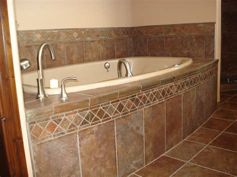 tile around bathtub ideas browse our photo gallery for ideas ideas for the house