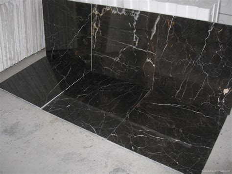 marble floor and wall tile mt ctss china manufacturer marble slate marble granite