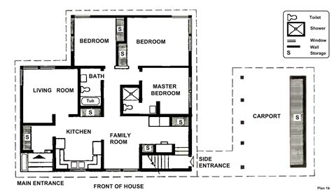 3 br 2 5 ba house plans ideas small two bedroom house plans free design architecture
