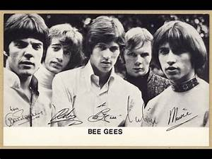 674 best images about Bee Gees on Pinterest | Lyrics ...
