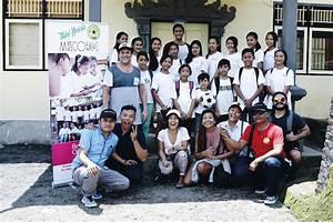 Bali Children Foundation, A Little Hope for the Little ...
