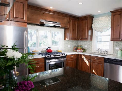 cheap kitchen countertops pictures options ideas kitchen designs choose kitchen layouts