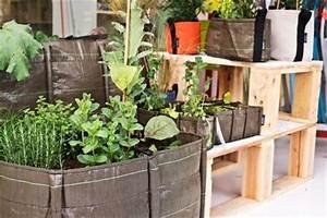 Ideen Zur Balkongestaltung : balkon gestalten zahlreiche ideen und tipps hausliebe ~ Markanthonyermac.com Haus und Dekorationen