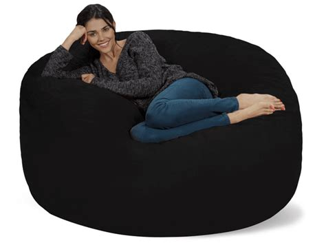 15 Best Bean Bag Chair For Adults (july 2018) Rite Aid Home Design Pop Up Gazebo Key Generator Best Free 3d Program Tool Download Kerala July 2015 House Designs Floor Plans Software Broderbund Ideas 2012