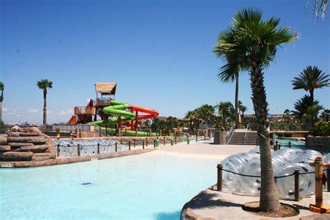 Palm Beach, Moody Gardens #galvestonisland #summer #beach