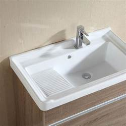 1000 ideas about laundry sinks on utility