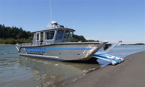 Boat Engine Video by Aluminum Boat Manufacturers Video Search Engine At
