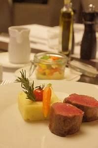 Steak Restaurant Lübeck : restaurant salis im atlantic hotel l beck restaurant bewertungen telefonnummer fotos ~ Markanthonyermac.com Haus und Dekorationen