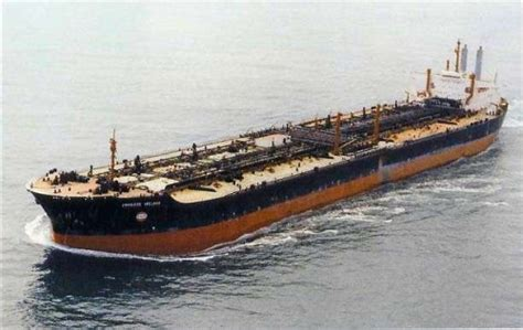 Soñar Con Un Barco Grande by Historia De Los Barcos Mas Grandes Del Mundo Taringa