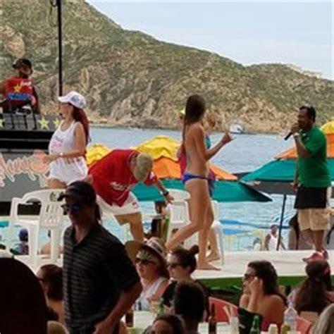 mango deck 205 photos 203 reviews seafood playa el