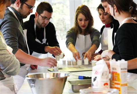 atelier cuisine th 233 rapie