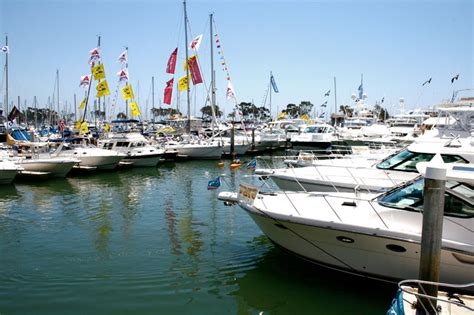 Boat Upholstery Dana Point by Weekend Events In Canyon Lake June 1st 2nd Canyon Lake