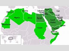 What is the Arab league and what is it's purpose? Quora