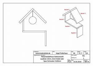 Bauplan Für Ausziehtisch : holz baupl ne ~ Markanthonyermac.com Haus und Dekorationen