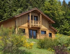 chalet 224 la montagne 187 vacances arts guides voyages