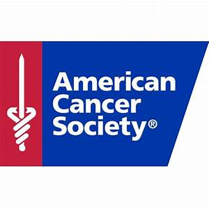 American Cancer Society on the Forbes The 100 Largest U.S ...