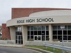 Ridge High School Teachers Ranked 19th Best in New Jersey ...